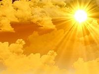 De voordelen van zonlicht