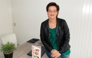 gewichtsconsulente-Maria-van-de-Groep-van-Twillert-300x190