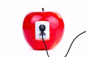voeding-als-energie