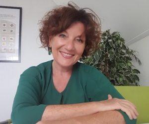Sprankel-Coach gewichtsconsulenten nederland gcn