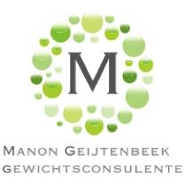 manon geijtenbeek logo