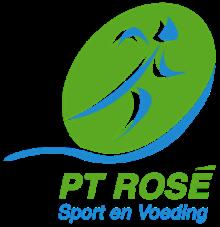 PT Rose